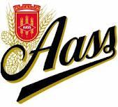 Aass2