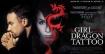 david-fincher-girl-with-the-dragon-tatoo-remake