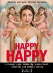 happyhappy1