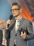 Norwegian Grammy Awards 2012