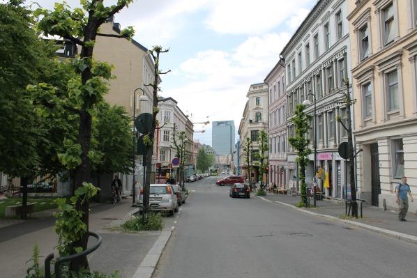 Oslo, gamlebyen schweigaardsgate resized