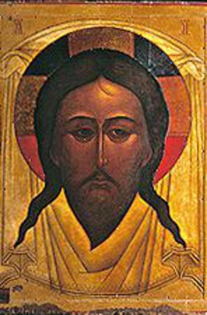 Det russiske ikonet