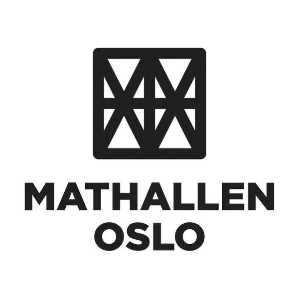 Mathallen i Oslo - mathallen