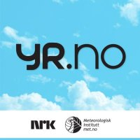 yr.no – the world's largest free weather service