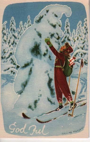 julekort-erling-nielsen-norsk-arbeide
