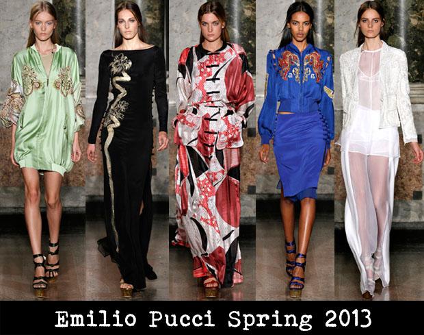 Emilio-Pucci-Spring-2013-copy