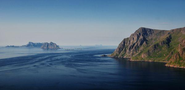 Maelstroms et courants de marée Moskstraumen1
