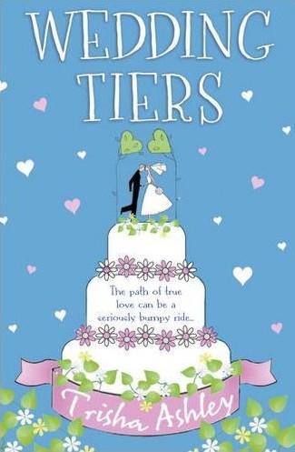 Trisha Ashley Wedding Tiers