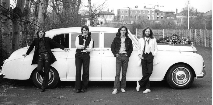 Beatles-1969-bw-photo-c-apple-corps-ltd-20091