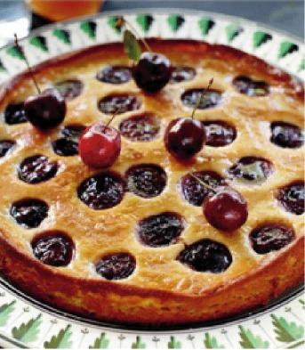 Sweet.Cherry.Cake re