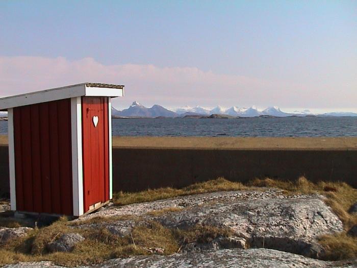 Utedo Helgeland - wikimedia