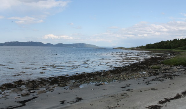 Anton Beach 2
