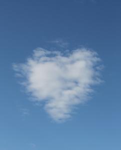 Heart Skies