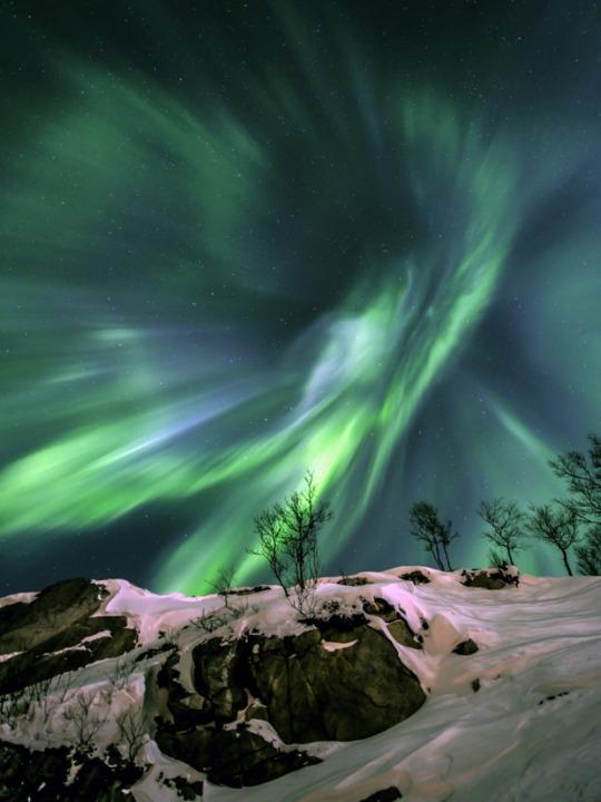Astro.Green.Energy.by.Fredrik.Broms