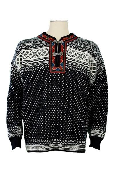 Setesdal Sweater Dale of Norway