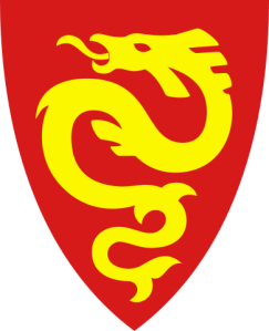 Seljord Municipality Coat of Arms