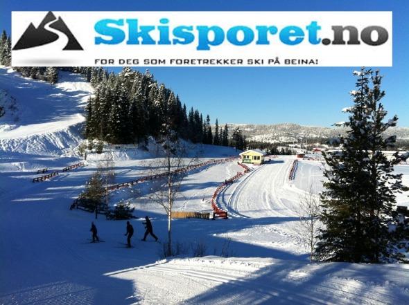 skisporet_no