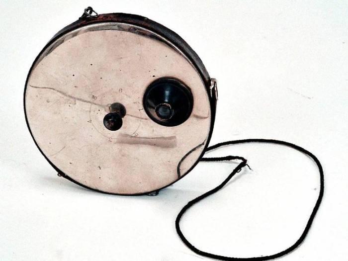Norway's first paparazzi spy cam
