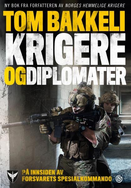 KRIGERE_OG_DIPLOMATER_SKITSE_omslag.indd