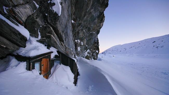 Norwegian Holidays 2014 Related Keywords   Suggestions   Norwegian 3NfsFGTN