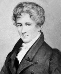 Niels Henrik Abel the Abel Prize in Mathematics