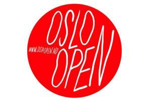 Oslo Open 2014