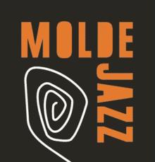 Molde Jazz Logo