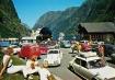 Summer Vacation Norway 1966
