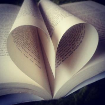 International Book Loverd Day