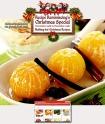 126_krydderkokte clementiner_post