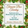Treasure Box Tuesday_christmas