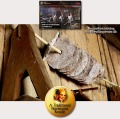 539_viking crisp bread_post