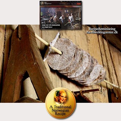 539_viking crisp bread_post