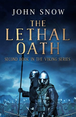 The Letal Oath Viking Series