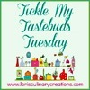 Tickle My Tastebuds Tuesday[4]