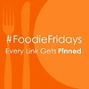 FoodieFridays_button
