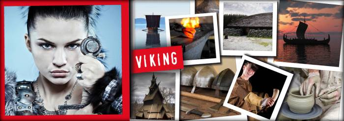 Viking Education Norway