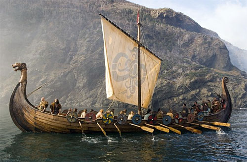 https://thornews.files.wordpress.com/2015/03/viking-ship-norway.jpeg