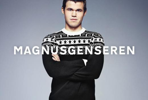 magnus-i-genseren