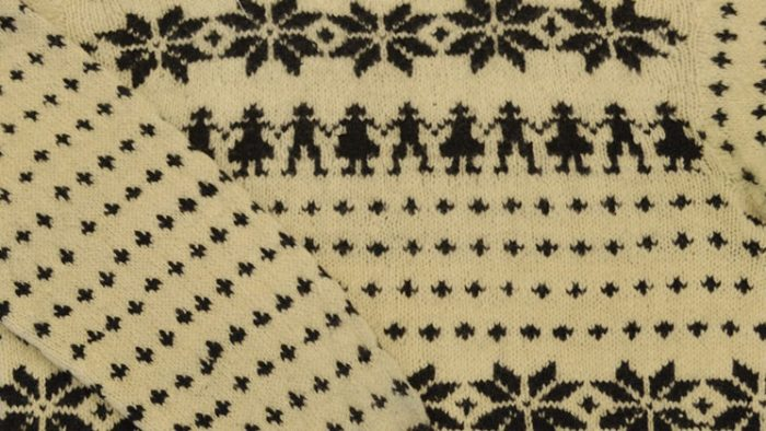 underwear-everywhere-norwegian-sweaters-746by420-349f06
