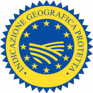PGI- EU brand