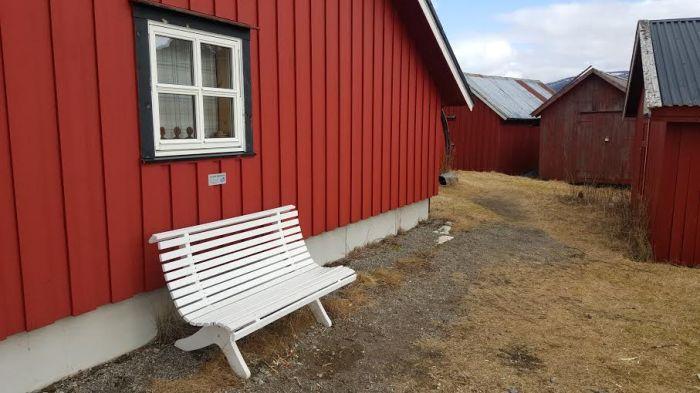 Thinking Bench 1