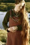 Viking Woman Pagan Roots