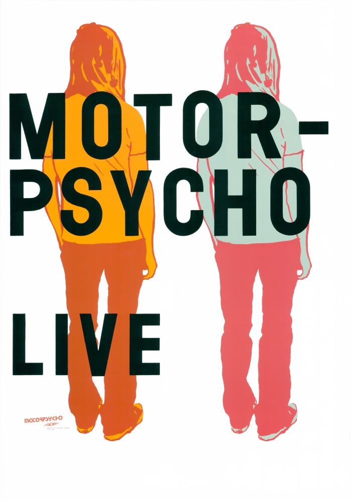 Motorpsycho_KimHiorthoey_konsertturneBlackHoleBlackCanvas_2006