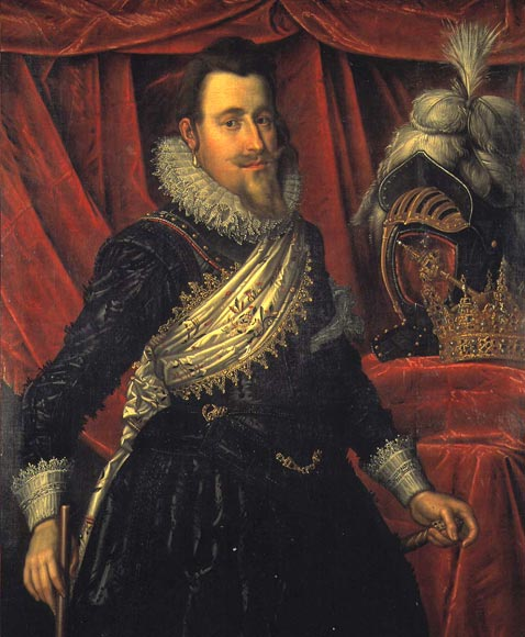 christian-iv-of-denmark-by-pieter-isaacsz-1612