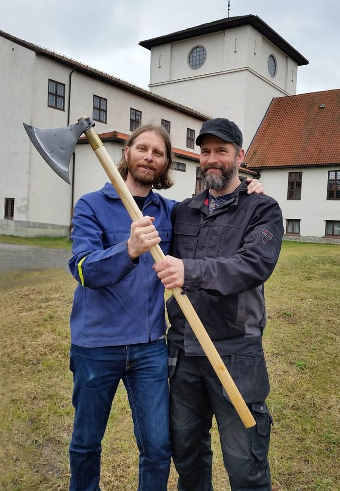 langeid-viking-battle-axe-4