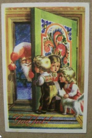 julekort-god-jul-1953