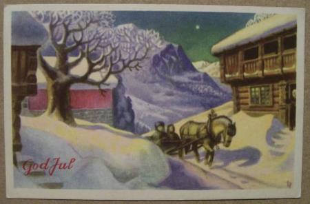 julekort-god-jul-1956