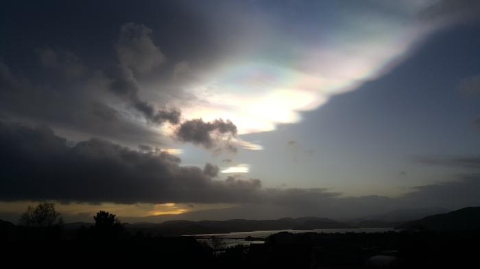 nacreous-clouds-norway-1