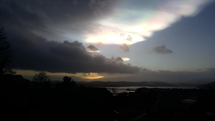 nacreous-clouds-norway-2